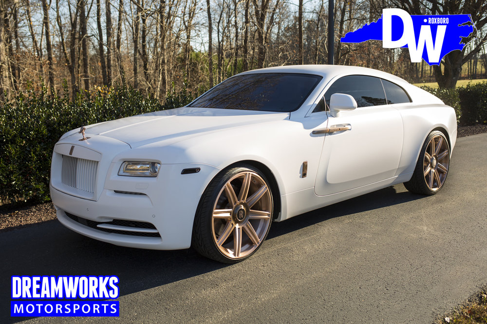 odell-beckham-jr-rolls-royce-wraith-by-dreamworks-motorsports-67_31500043112_o.jpg
