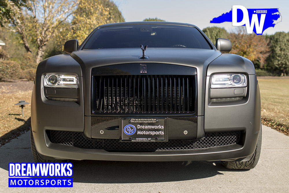 Matte-Black-Rolls-Royce-Ghost-for-Raymond-Felton-by-Dreamworks-Motorsports-6.jpg