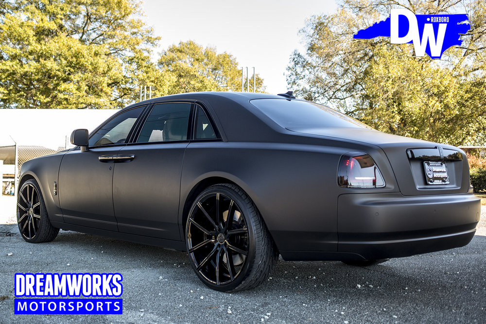 Matte-Black-Rolls-Royce-Ghost-for-Raymond-Felton-by-Dreamworks-Motorsports-8.jpg