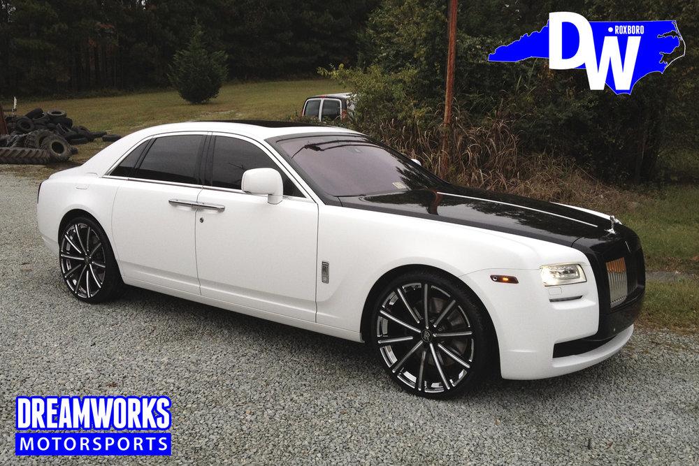 Ed-Davis-Rolls-Royce-by-Dreamworks-Motorsports-2.jpg