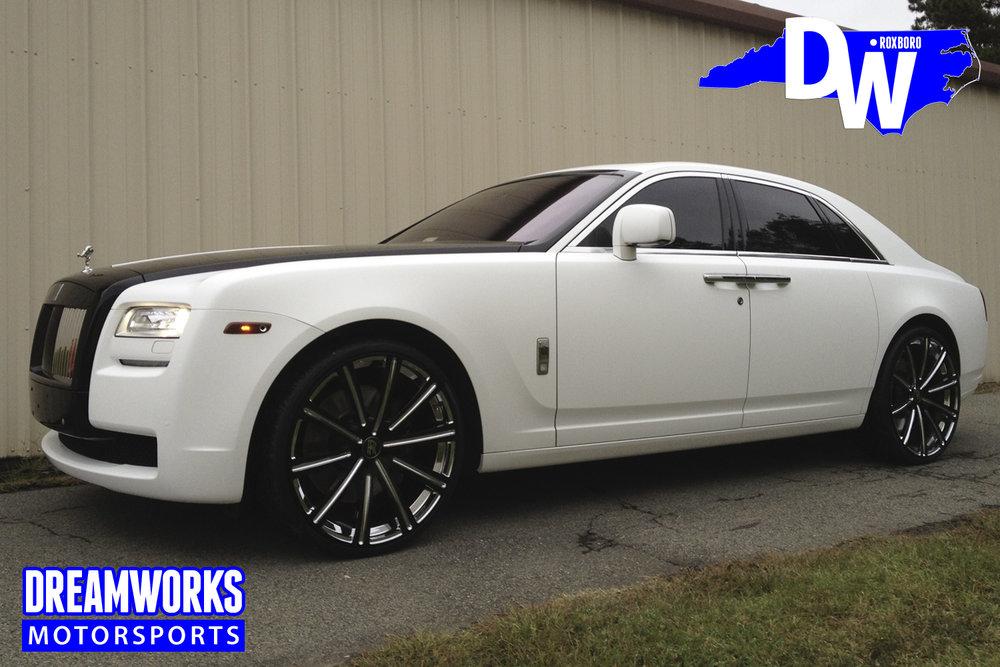 Ed-Davis-Rolls-Royce-by-Dreamworks-Motorsports-3.jpg