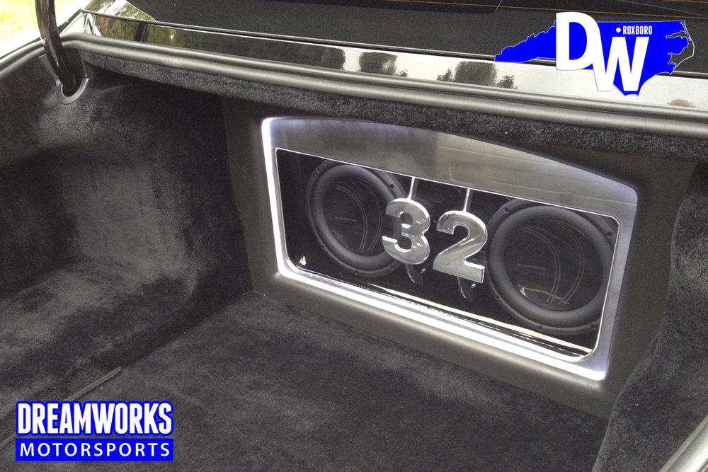 Ed-Davis-Rolls-Royce-by-Dreamworks-Motorsports-4.jpg