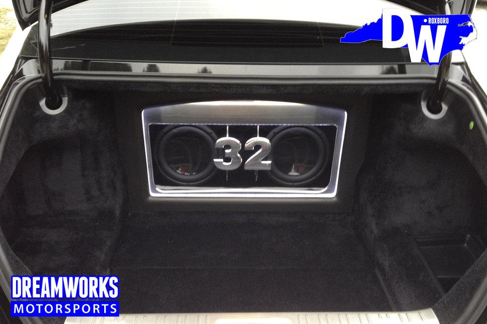 Ed-Davis-Rolls-Royce-by-Dreamworks-Motorsports-5.jpg