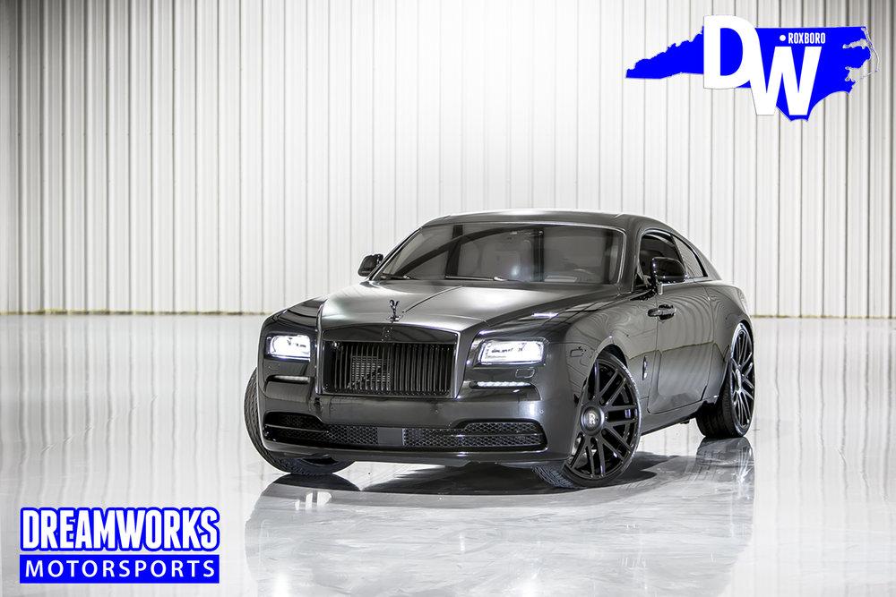 Austin-Rivers-Rolls-Royce-Wraith-by-Dreamworks-Motorsports-2.jpg