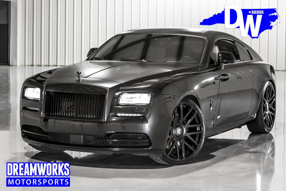 Austin-Rivers-Rolls-Royce-Wraith-by-Dreamworks-Motorsports-1.jpg