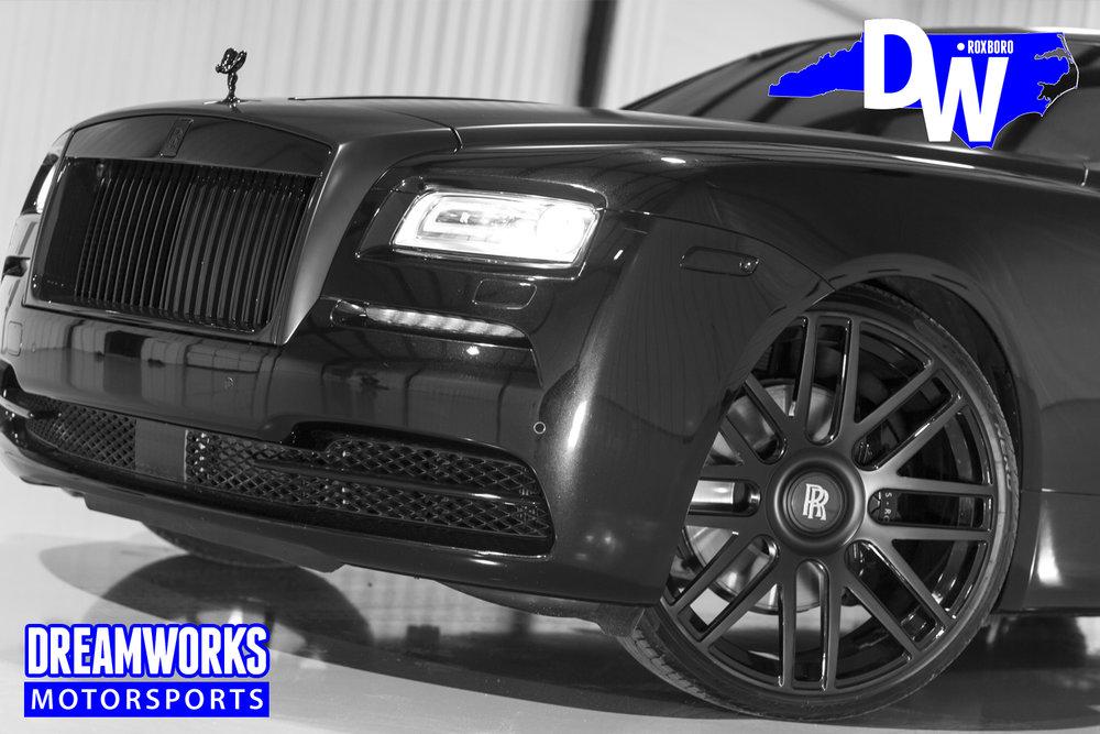 Austin-Rivers-Rolls-Royce-Wraith-by-Dreamworks-Motorsports-3.jpg
