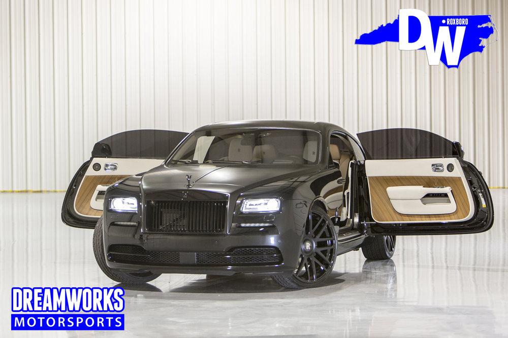 Austin-Rivers-Rolls-Royce-Wraith-by-Dreamworks-Motorsports-4.jpg