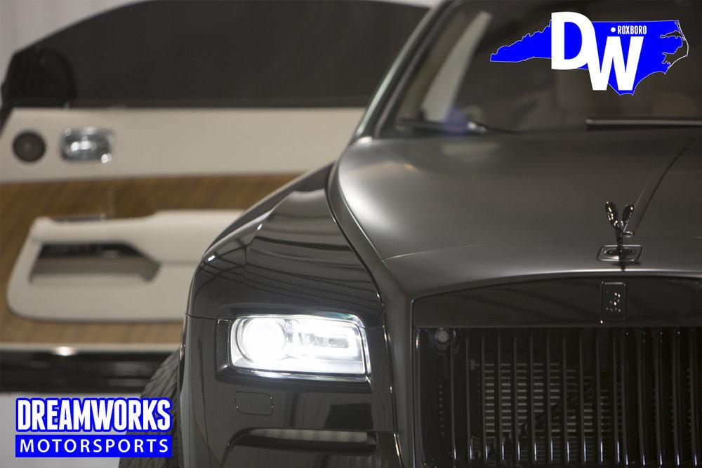 Austin-Rivers-Rolls-Royce-Wraith-by-Dreamworks-Motorsports-5.jpg