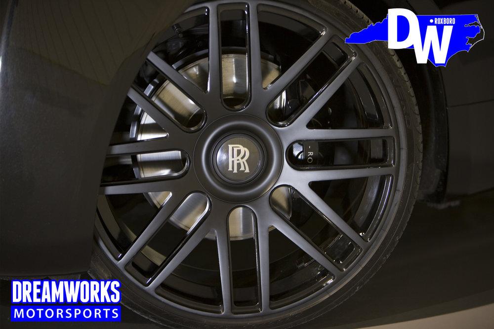 Austin-Rivers-Rolls-Royce-Wraith-by-Dreamworks-Motorsports-6.jpg