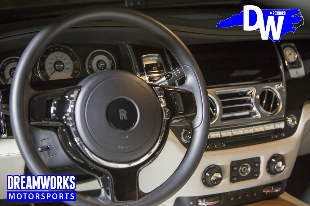 Austin-Rivers-Rolls-Royce-Wraith-by-Dreamworks-Motorsports-7.jpg