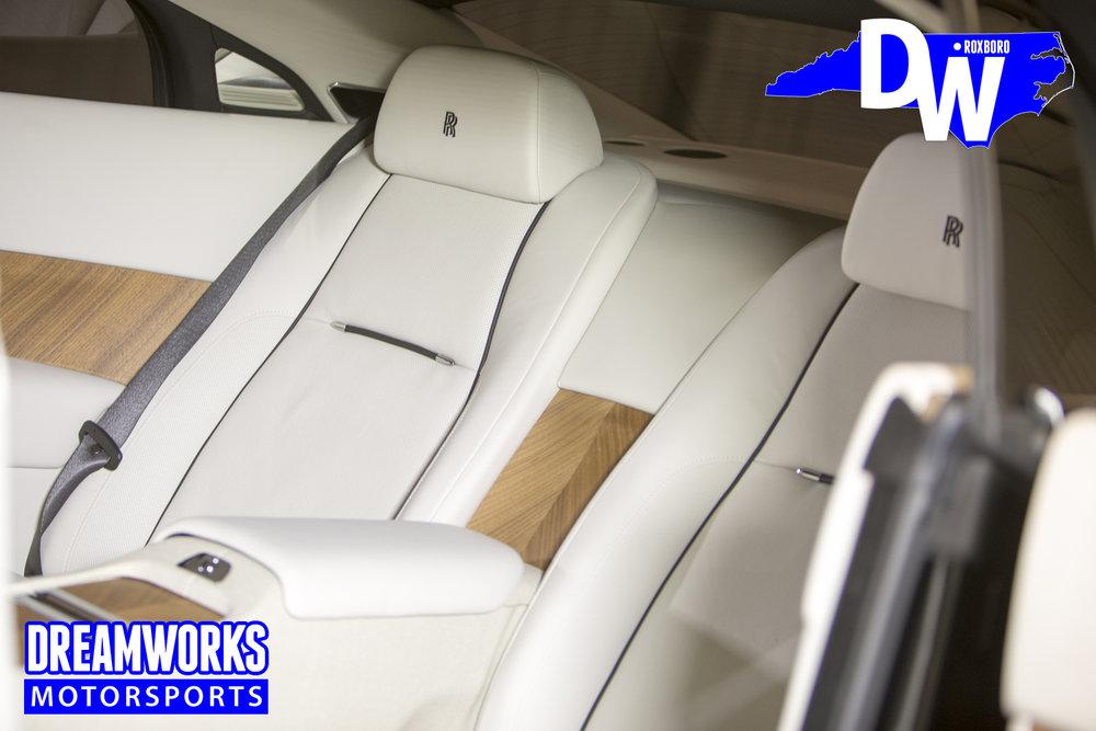Austin-Rivers-Rolls-Royce-Wraith-by-Dreamworks-Motorsports-9.jpg