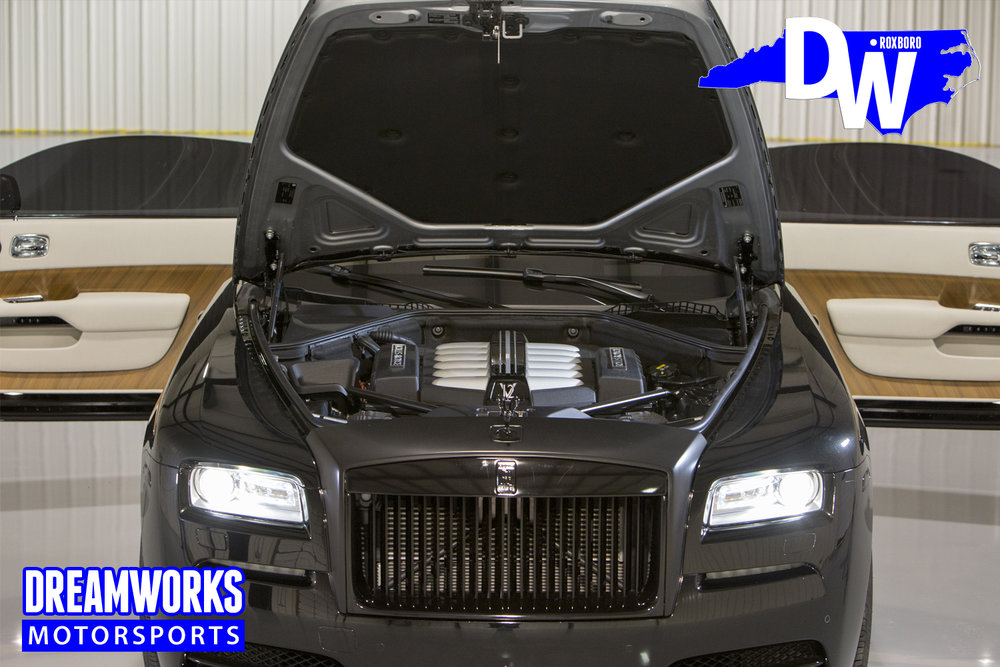 Austin-Rivers-Rolls-Royce-Wraith-by-Dreamworks-Motorsports-10.jpg