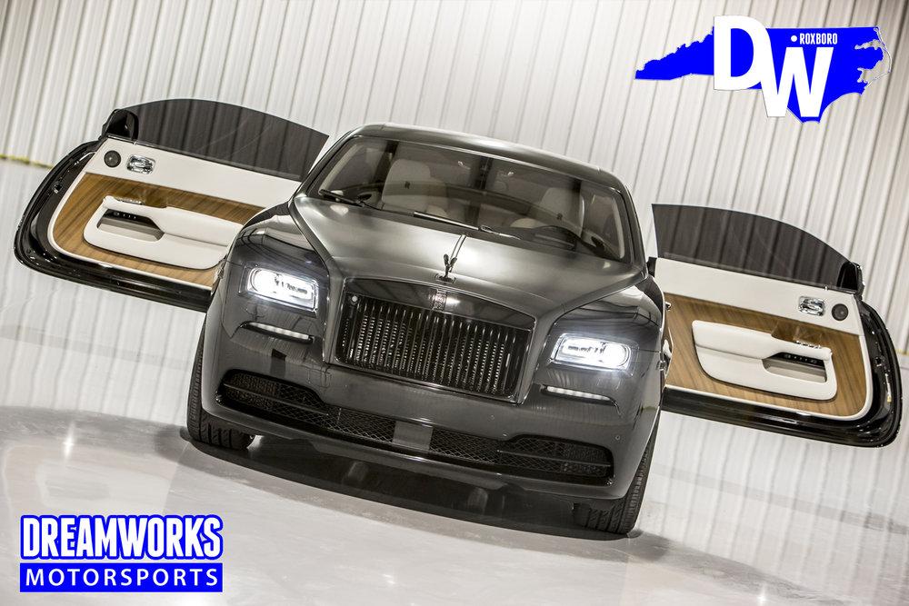 Austin-Rivers-Rolls-Royce-Wraith-by-Dreamworks-Motorsports-11.jpg