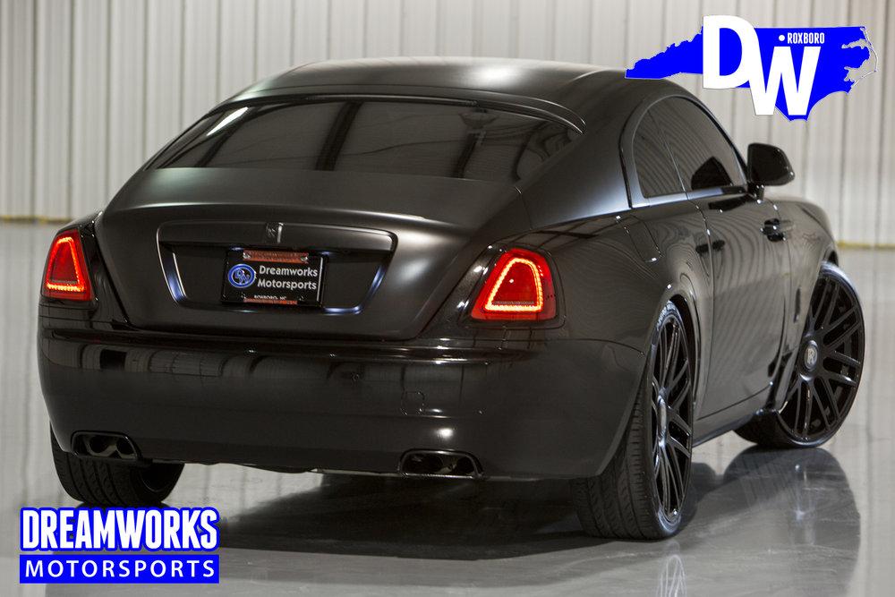 Austin-Rivers-Rolls-Royce-Wraith-by-Dreamworks-Motorsports-12.jpg