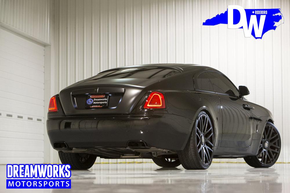 Austin-Rivers-Rolls-Royce-Wraith-by-Dreamworks-Motorsports-14.jpg