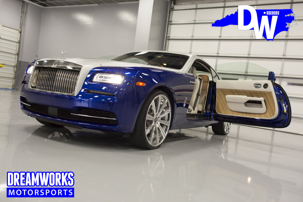Mario-Williams-Rolls-Royce-Wraith-by-Dreamworks-Motorsports-10.jpg