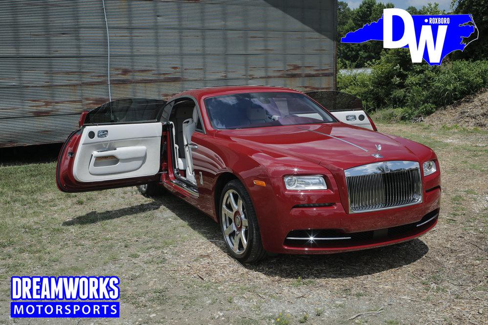 John-Wall-Rolls-Royce-Wraith-by-Dreamworks-Motorsports-1.jpg
