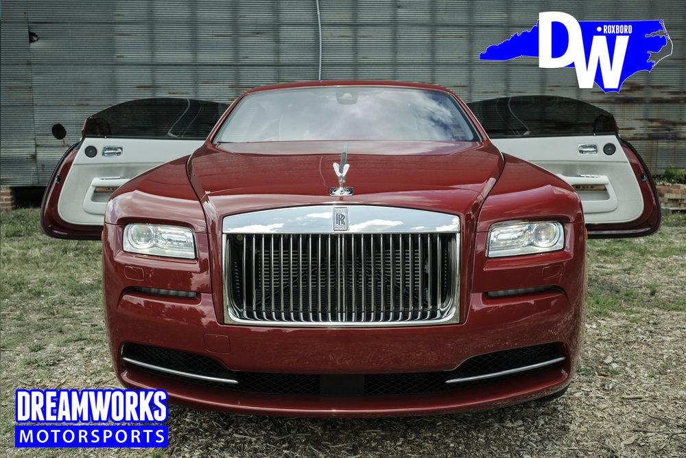 John-Wall-Rolls-Royce-Wraith-by-Dreamworks-Motorsports-3.jpg