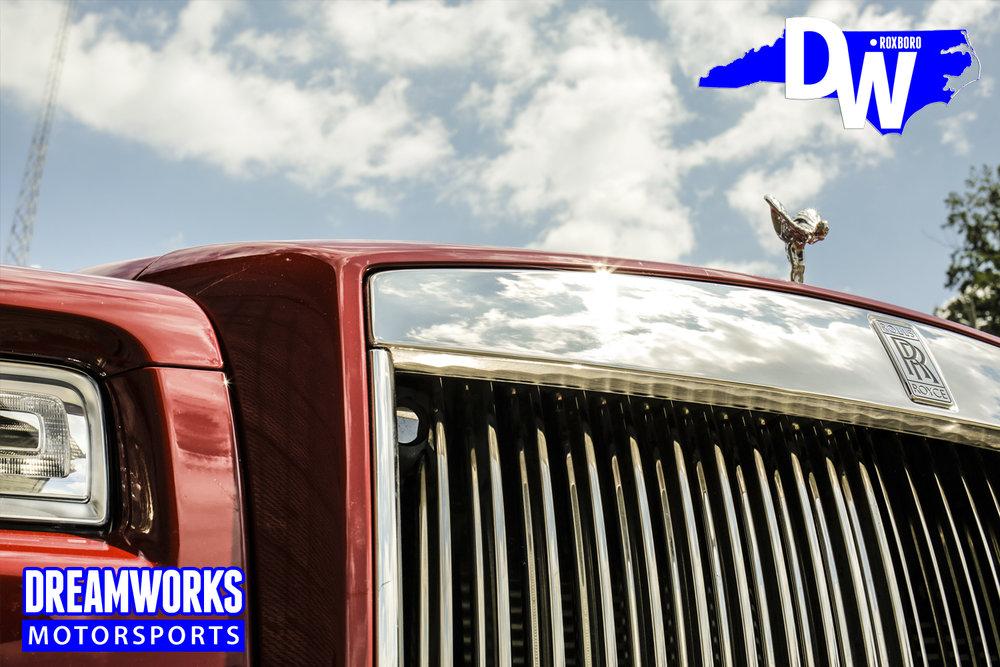 John-Wall-Rolls-Royce-Wraith-by-Dreamworks-Motorsports-4.jpg