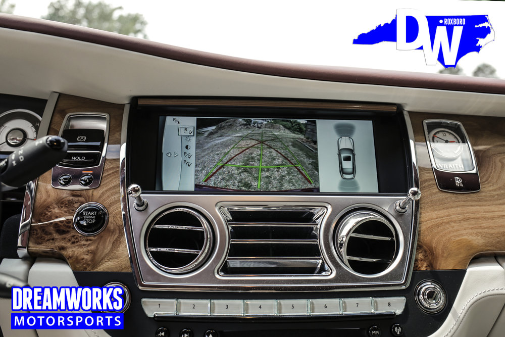 John-Wall-Rolls-Royce-Wraith-by-Dreamworks-Motorsports-7.jpg