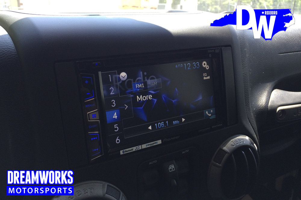 Justin-Watts-2015-Jeep-Wrangler-by-Dreamworksmotorsports-5.jpg