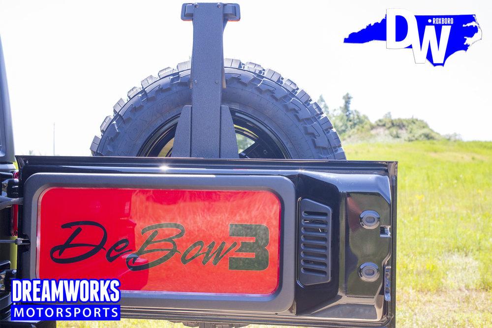 Gerald-Wallace-Matte-Black-Jeep-Wrangler-by-Dreamworks-Motorsports-8.jpg