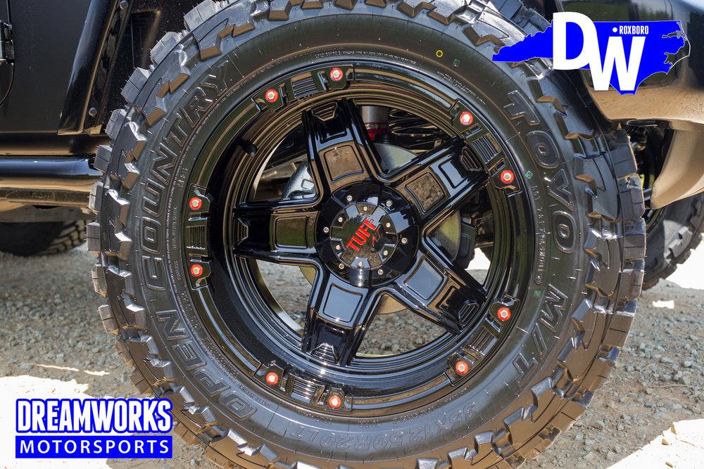 Gerald-Wallace-Matte-Black-Jeep-Wrangler-by-Dreamworks-Motorsports-6.jpg