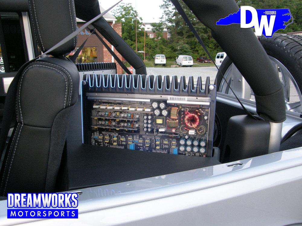 jordan-hill-jeep-by-Dreamworksmotorsports-2.jpg