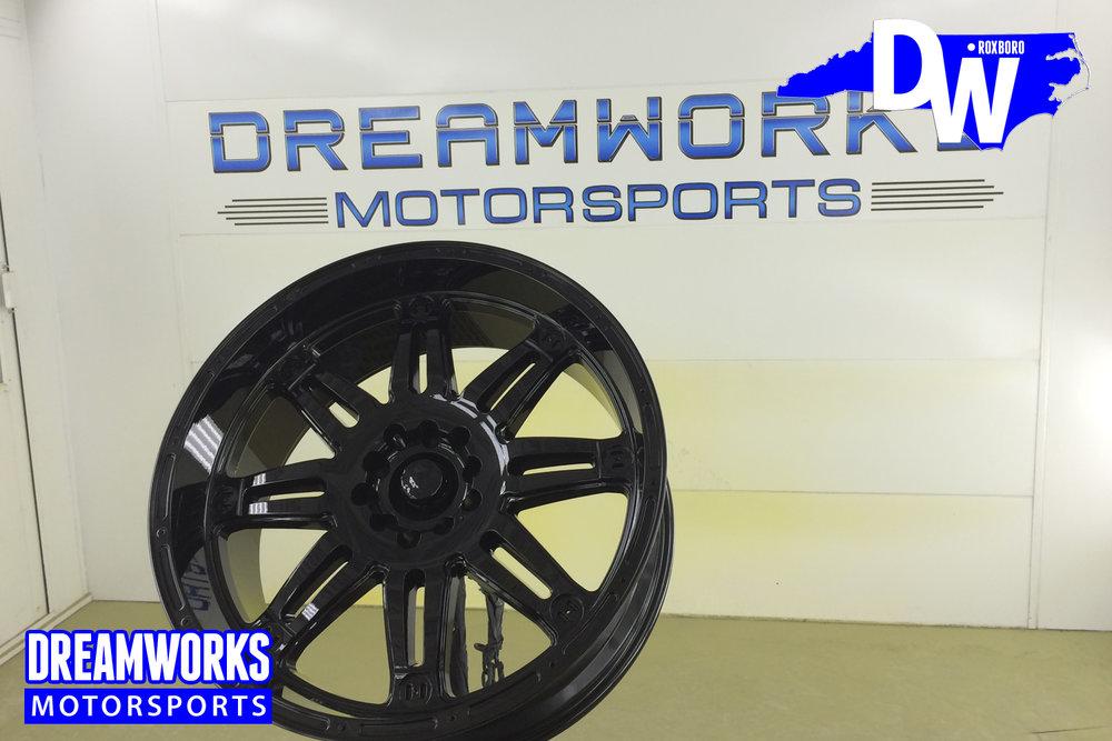 Cody-Parkley-Jeep-Wrangler-By-Dreamworks-Motorsports-14.jpg