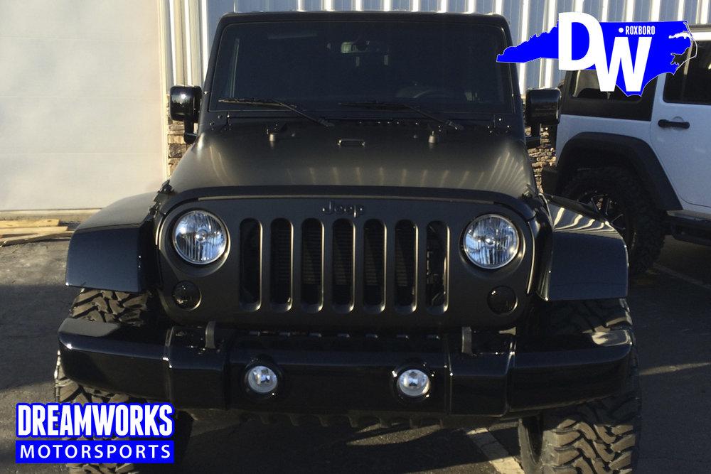 Cody-Parkley-Jeep-Wrangler-By-Dreamworks-Motorsports-15.jpg