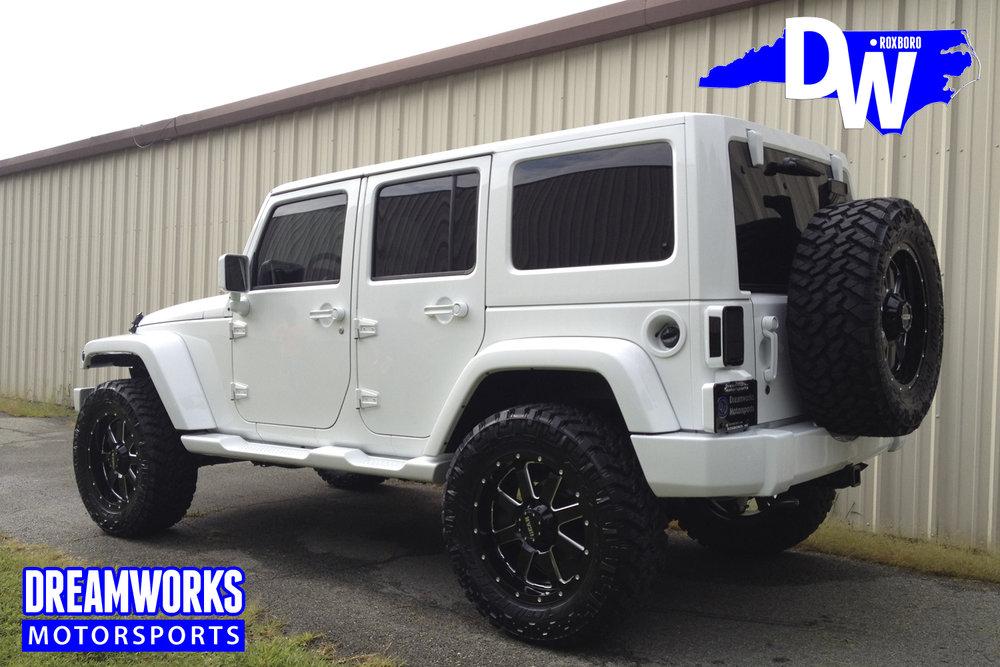 Nolan-Smiths-Jeep-Wrangler-By-Dreamworks-Motorsports-3.jpg