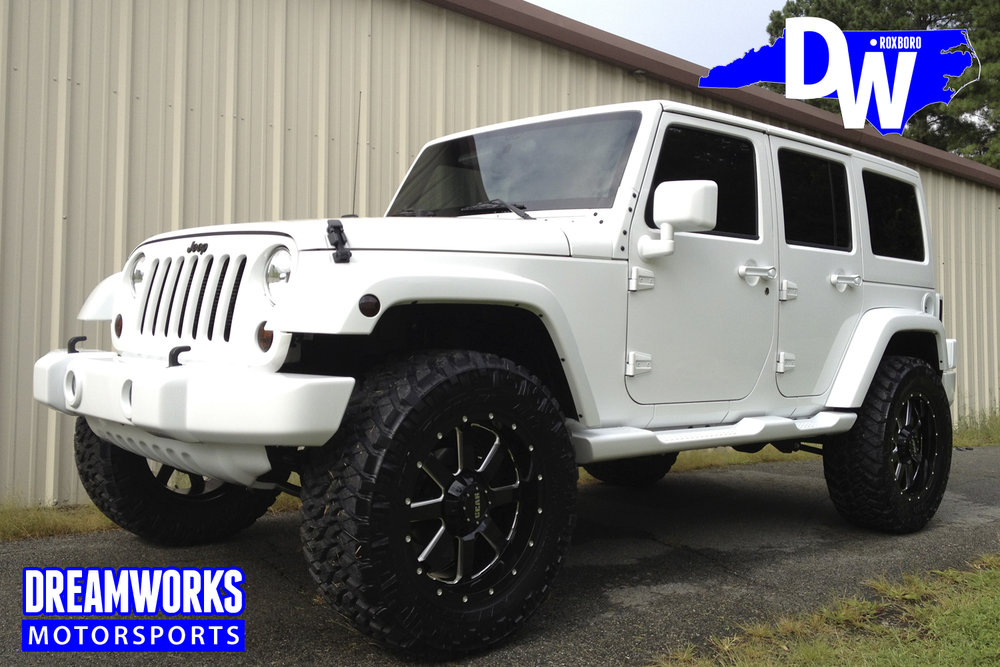 Nolan-Smiths-Jeep-Wrangler-By-Dreamworks-Motorsports-2.jpg