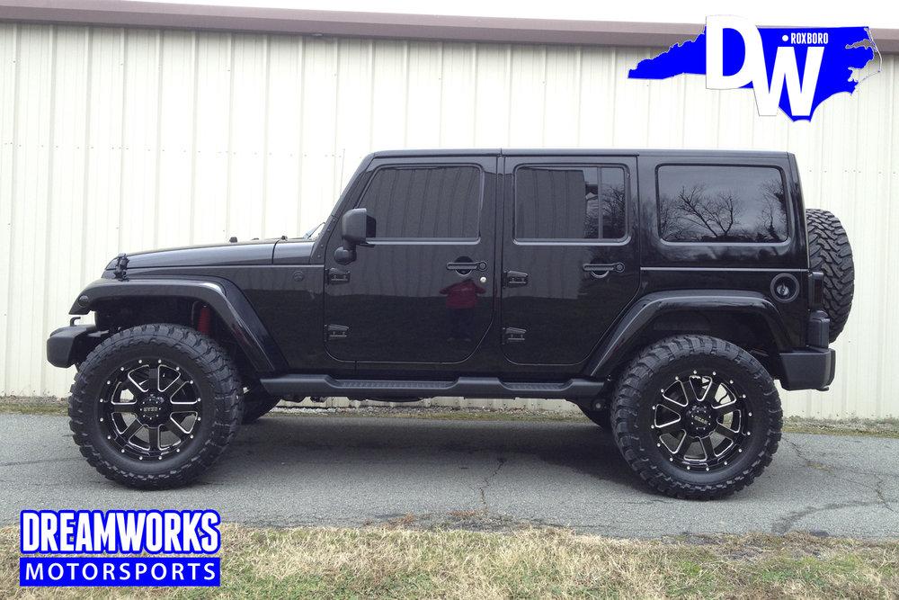 Raymond-Feltons-Jeep-Wrangler-By-Dreamworks-Motorsports-2.jpg
