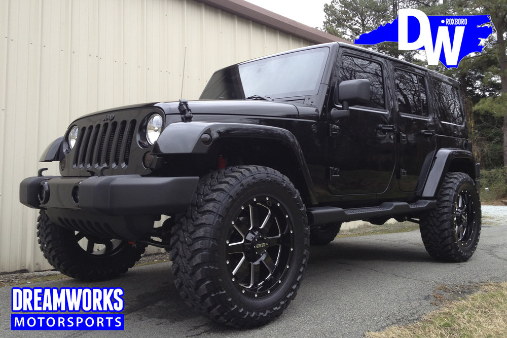 Raymond-Feltons-Jeep-Wrangler-By-Dreamworks-Motorsports-6.jpg