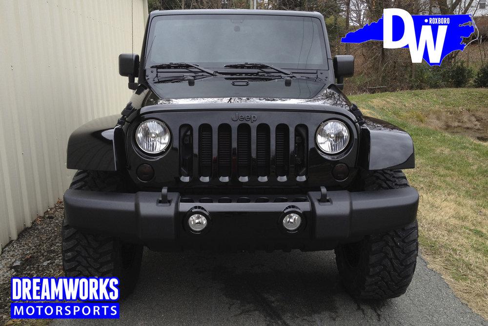 Raymond-Feltons-Jeep-Wrangler-By-Dreamworks-Motorsports-1.jpg