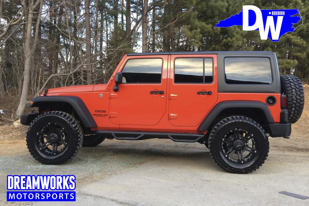 Jeep-Wrangler-By-Dreamworks-Motorsports-1 - Copy.jpg