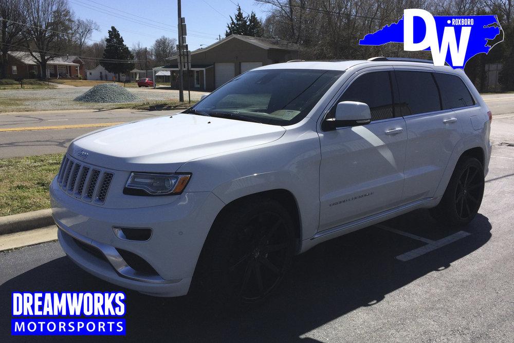 Jeep-Cherokee-By-Dreamworks-Motorsports-5.jpg