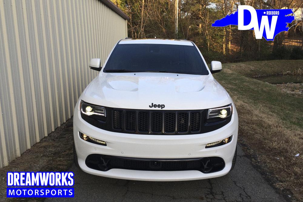 Jeep-Cherokee-Srt-By-Dreamworks-Motorsports-1.jpg