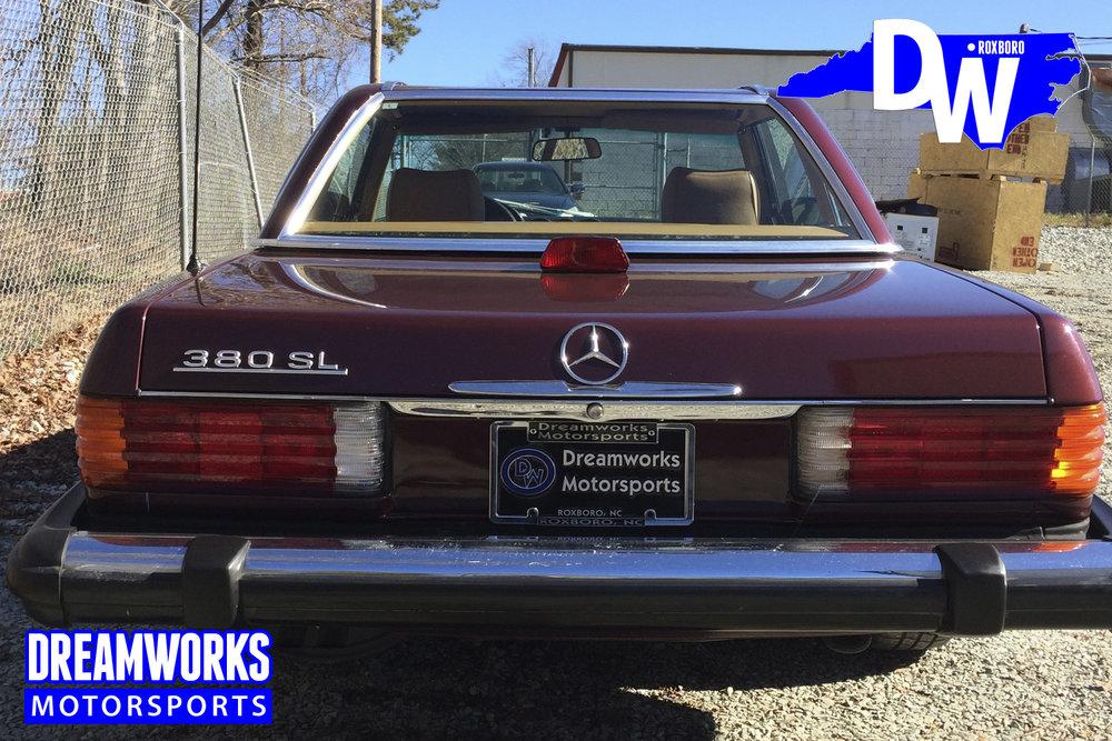 Michael-Jordans-1985-Mercedes-By-Dreamworks-Motorsports-6.jpg