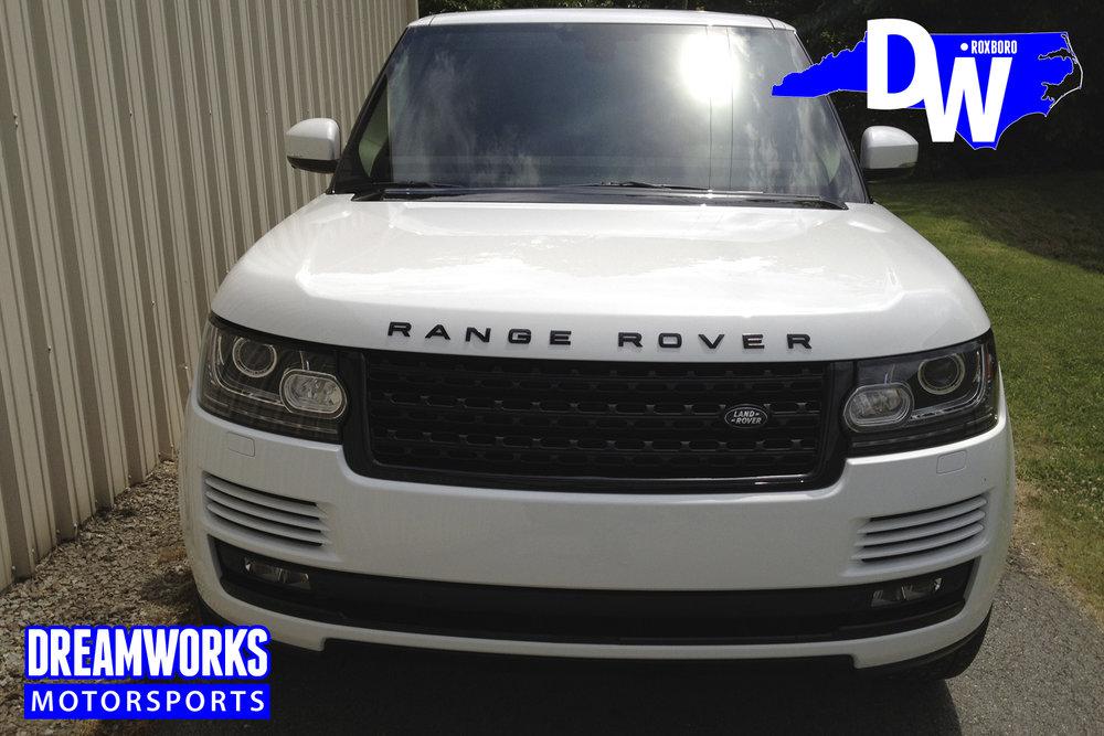 Antawn-Jamison-Range-Rover-By-Dreamworks-Motorsports-7.jpg