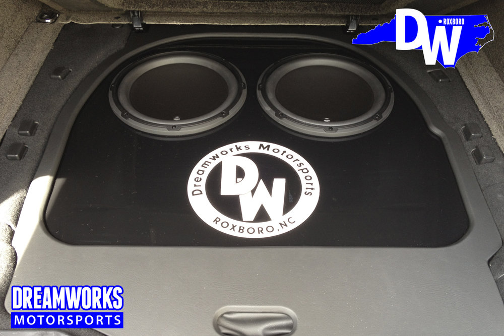 Antawn-Jamison-Range-Rover-By-Dreamworks-Motorsports-9.jpg