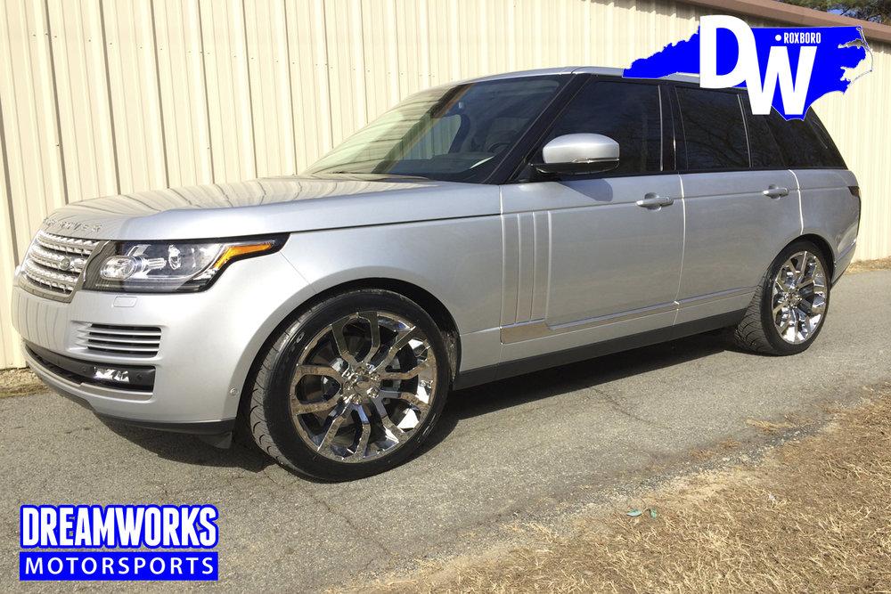 Brendan-Haywood's-Range-Rover-By-Dreamworks-Motorsports-10.jpg