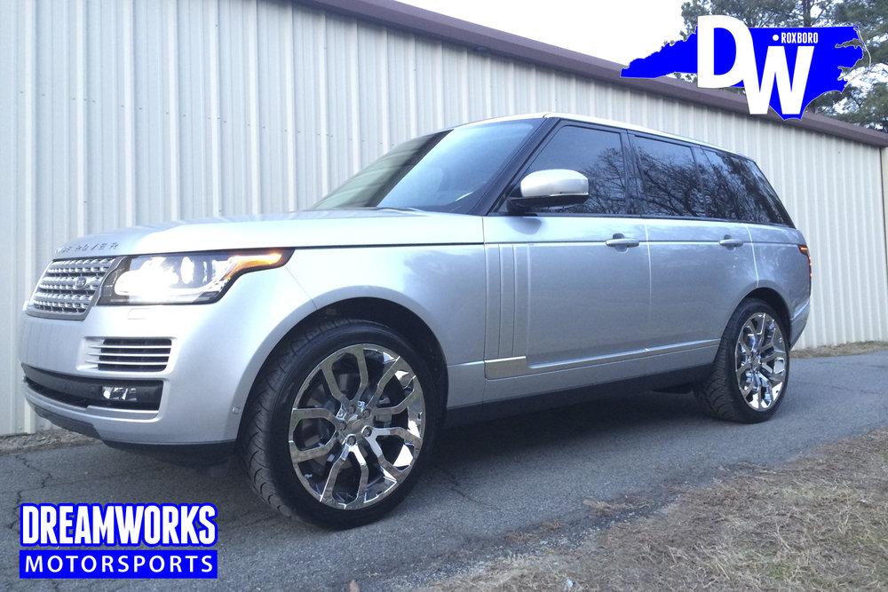 Brendan-Haywood's-Range-Rover-By-Dreamworks-Motorsports-2.jpg