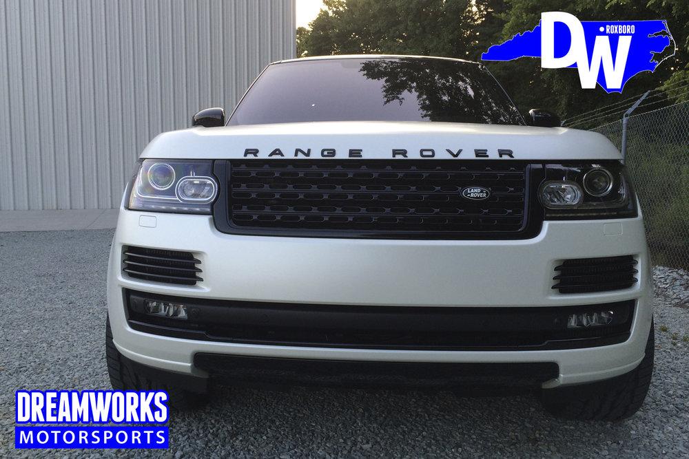 Cris-Wilcox-Range-Rover-By-Dreamworks-Motorsports-20.jpg