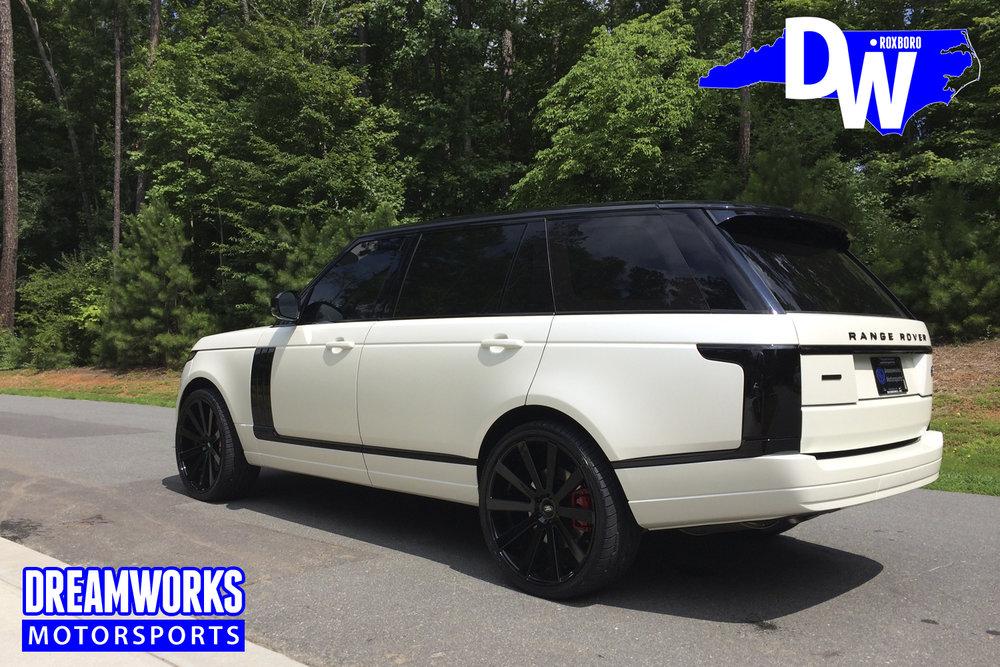 Cris-Wilcox-Range-Rover-By-Dreamworks-Motorsports-1.jpg