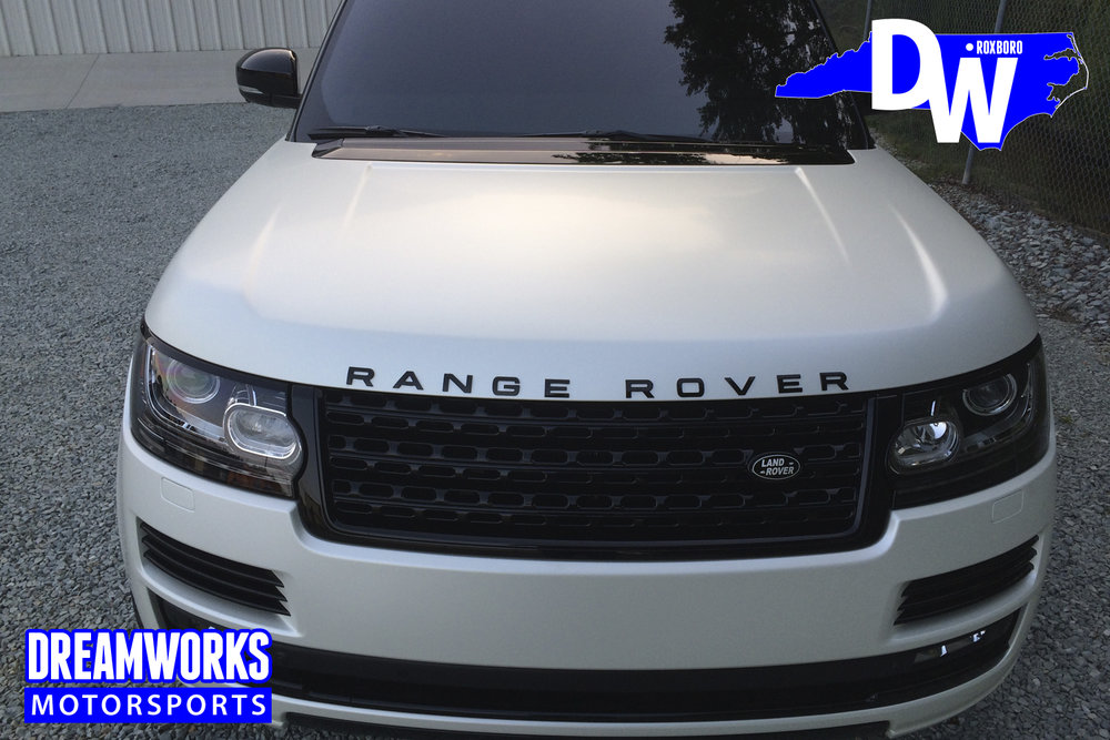 Cris-Wilcox-Range-Rover-By-Dreamworks-Motorsports-3.jpg