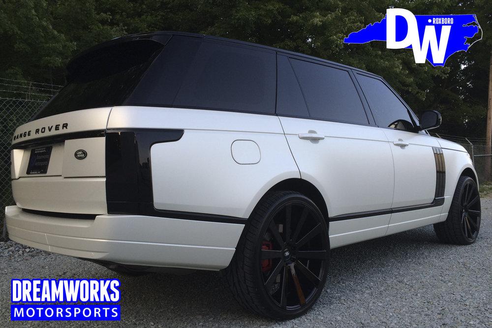 Cris-Wilcox-Range-Rover-By-Dreamworks-Motorsports-2.jpg