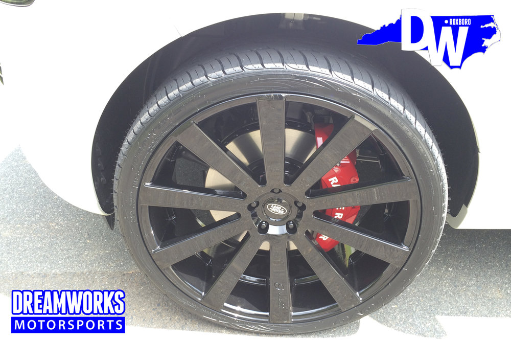 Cris-Wilcox-Range-Rover-By-Dreamworks-Motorsports-13.jpg