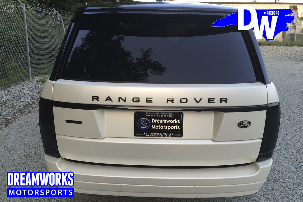 Cris-Wilcox-Range-Rover-By-Dreamworks-Motorsports-16.jpg