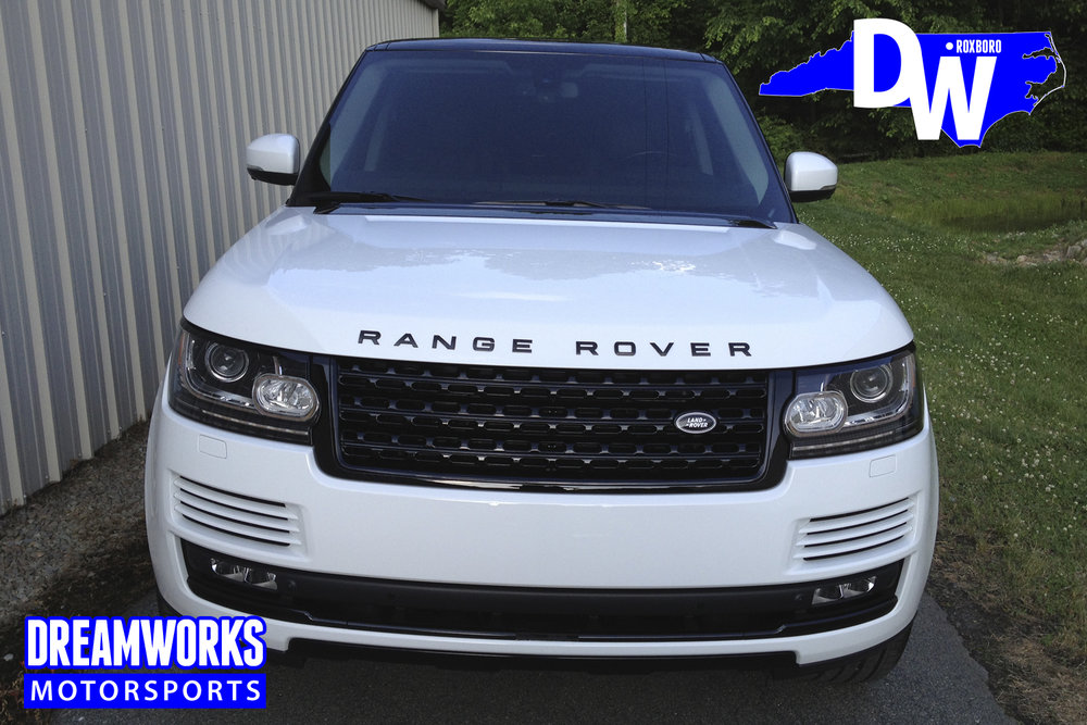 Demar-Derozan-Range-Rover-By-Dreamworks-Motorsports-13.jpg